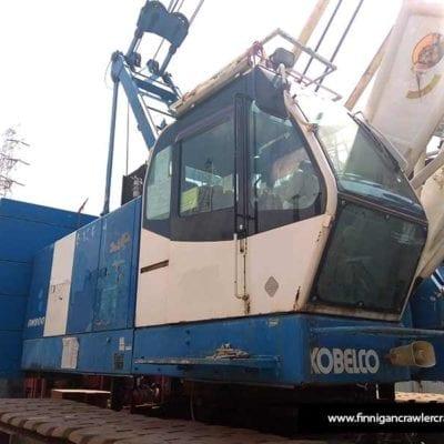 Kobelco BM900HD