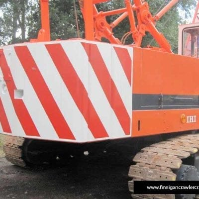 IHI CCH500–50t